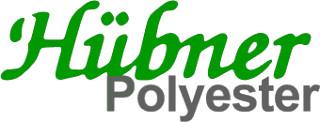 Hübner-Polyester